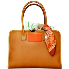 TravelTeq's Trash Cougar Laptop Bag, €525.00.
