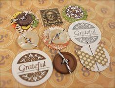 http://michellewooderson.blogspot.com/2011/08/attitude-of-gratitude.html