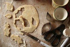 bread-and-honey.blogspot.com