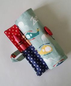Your place to buy and sell all things handmade Boy Birthday, Birthday Gifts, Crayon Roll, Stocking Fillers, Party Bags, Wedding Favours, Buttonholes, Small Gifts, Plane