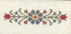Art Towels for Kitchen and Bath Charted Designs By Harriette Tew Counted Cr. Folk Art Towels for Kitchen and Bath Charted Designs By Harriette Tew Counted Cr. - -Folk Art Towels for Kitchen and Bath Charted Designs By Harriette Tew Counted Cr. Cross Stitch Bookmarks, Cross Stitch Borders, Cross Stitch Flowers, Counted Cross Stitch Patterns, Cross Stitch Charts, Cross Stitch Designs, Cross Stitching, Cross Designs, Folk Embroidery