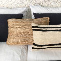 Blue Pillows, Kilim Pillows, Cushions, Throw Pillows, Personalized Pillows, Custom Pillows, Casa Cook Hotel, Pillow Inserts, Pillow Covers