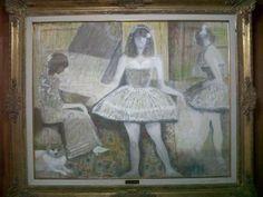 Oleo Original De Virgilio Trompiz 1987 $41,860.46 USD Venezuela Arte y Antigüedades