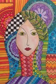 Image result for art of ritva voutila