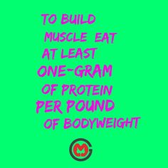 A little reminder to eat more ... If you can't eat drink it.  P.S  add #vegan #protein it doesn't have to be all #dairy . #gotmuscle #supplements #healthy #sportsnutrition #weonlyrecommendthebest #health #fitness #food #athlete #fitnessmotivation #goals #shermanoaks #westhollywood