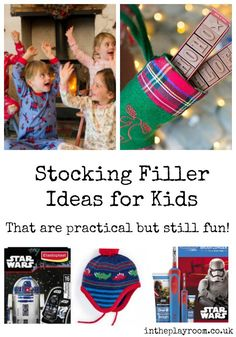 Fun activities toddlers and fun activities for kids on pinterest - Interesting uses for toothpaste seven practical ideas ...