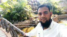 Pic taken at Siddharth Garden, Aurangabad, M.S.