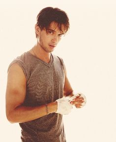 Find images and videos about boy, pretty little liars and pll on We Heart It - the app to get lost in what you love. Percabeth, New Pretty Little Liars, Jason Dilaurentis, Beautiful Men, Beautiful People, Drew Van Acker, Boy Bye, Athletic Men, Body Heat