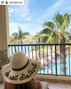 If you need a few days off from stress and worries, at we are ready to welcome you for a relaxing time! Day Off, Resort Spa, Beach Resorts, Cabo, Stress, Villa, Free, Day Off Work, Cable