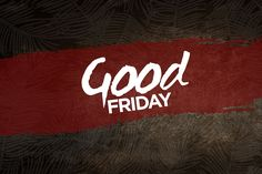 If you are looking Good Friday images 2019 HD on internet so we are publishing good Friday wishes quotes pictures status and gif free of cost. Good Friday Images, Good Friday Quotes, Happy Good Friday, Friday Pictures, Hd Quotes, Wish Quotes, Happy Passover Images, Holy Friday, Holy Saturday