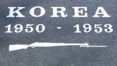 4. de koreaanse oorlog    De Koreaanse Oorlog duurde 3 jaar van 1950 tot 1953.   vraag: waardoor eindigde de oorlog?