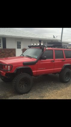 57 Best Jeep Cherokee Xj Images On Pinterest Jeep Xj Mods Jeep