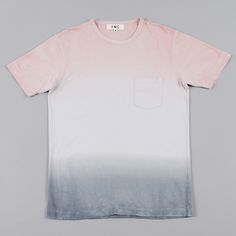 YMC Spray T-Shirt
