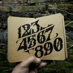 – Graffiti World Chicano Lettering, Graffiti Lettering Fonts, Graffiti Tattoo, Tattoo Lettering Fonts, Font Art, Graffiti Drawing, Graffiti Alphabet, Lettering Styles, Typography Letters