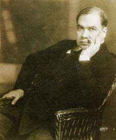 Rubén Darío - Wikipedia, la enciclopedia libre