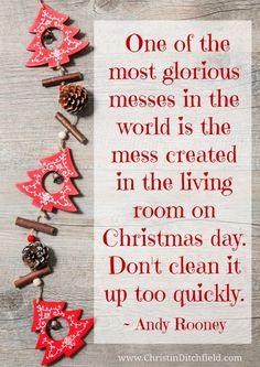 A very merry christmas prayer book