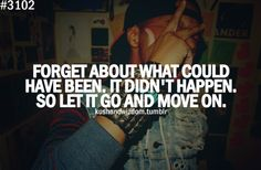 ImageFind images and videos about love, quotes and life on We Heart It - the app to get lost in what you love. Inspirational Quotes Pictures, Great Quotes, Quotes To Live By, Me Quotes, Cool Words, Wise Words, Thing 1, Beautiful Words, Picture Quotes
