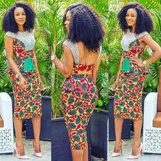 HAPPY BIRTHDAY EMPRESS.  @EMPRESS_JAMILA ONE OF GHANA'S FINEST STYLISTS.