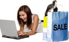 Enjoy the Convenience of Online Shopping at Coupondesh Blog
