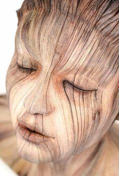 Amazing ceramic art by Christopher David White Ceramics  ...