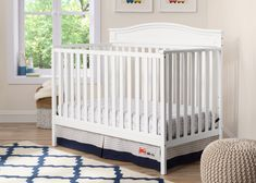Charming Larkin Baby Furniture   Lowes Paint Colors Interior Check More At Http://www