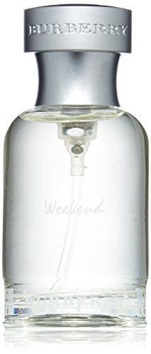 BURBERRY Weekend for Men Eau de Toilette 10 floz ** You can find more details by visiting the image link.Note:It is affiliate link to Amazon.