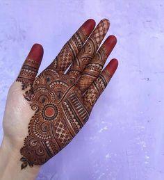 Palm Henna Designs, Mehndi Designs Front Hand, Latest Bridal Mehndi Designs, Full Hand Mehndi Designs, Stylish Mehndi Designs, Mehndi Designs 2018, Mehndi Design Photos, Wedding Mehndi Designs, Beautiful Mehndi Design