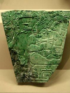 Bilderesultat for The book of Bileam, maya