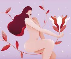 Conheça o método billings, que tem se tornado cada vez mais popular e ajuda mulheres a engravidar, mesmo após casos de fertilização sem sucesso. Com ele, também é possível evitar uma gestação indesejada, sem o uso de contraceptivo hormonal