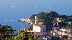 Veli Losinj - Croatia Travel Guide, Tourism and Vacation