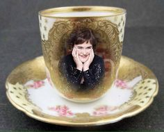 Design with Susan Boyle by Gayle Holmes July , 9, 16