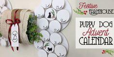 It's Easy to Make Cinnamon Oil! | Our Peaceful Planet Dog Advent Calendar, Diy Calendar, Printable Calendar Template, Free Printables, Diy Mouse Pad, Easy Diy, Simple Diy, Holiday Countdown, Fairy Doors