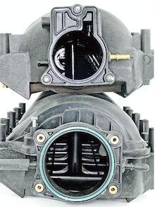 Ls Engine, Truck Engine, Auto Engine, Engine Swap, Chevy S10, Chevrolet Trucks, Chevrolet Corvette, Chevy Transmission, Chevy Crate Engines