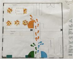 Map, Ideas, Teacher Education, University, Fourth Grade, Space Classroom, Bloom's Taxonomy, Location Map, Maps