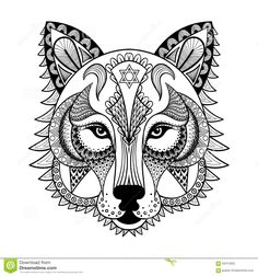 Tiger Without Stripes Clipart further Gym Logo Designs moreover Silhouette Of Tiger in addition The Stylized Cats 9588435 additionally Search. on tiger head clip art