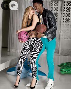1392915465685_nick young iggy azalea gq magazine march 2014 nba basketball style rap 01