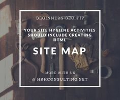 Don't forget this handy #SEO tip as you plan your #Digital #Marketing #Strategy. More with us @hkhconsulting.net