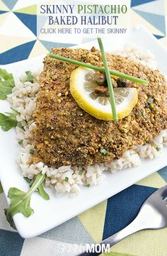 Way to use nuts to add both crunch and nutritional flavor to a regular fish prep. Another great recipe!!