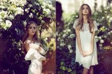 adrenalin photographic » sarah louise johnson Louise Johnson, Clapham Common, Spring, Photography, Dresses, Fashion, Fotografie, Moda, Photograph