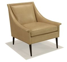 Jensen Chair: Youngs Furniture Love This Fabric! | Living Room | Pinterest  | Living Rooms, Room And House