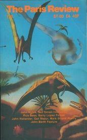 Issue 125, Winter 1992