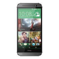 HTC One (M8) vs. Galaxy S5 Spec Shootout | TechnoBuffalo.