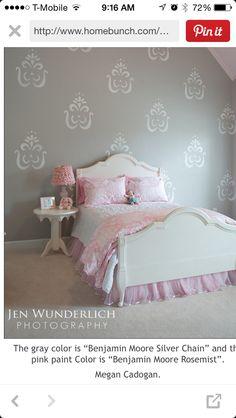 24 Ideen Für Einen Kronleuchter Für Baby Mädchen Zimmer #Leuchter |  Leuchter | Pinterest