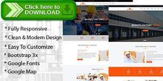 [ThemeForest]Free nulled download Mx-Industrial Industrial & Business HTML 5 Template from http://zippyfile.download/f.php?id=22739 Tags: business, commercial, corporate, energy, engineering, Factories, factory, high-tech manufacturing, industrial, machinery, manufacturing, plant, power