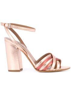 84c55c258d7 TABITHA SIMMONS TABITHA SIMMONS TONI SANDALS - 粉色.  tabithasimmons  shoes