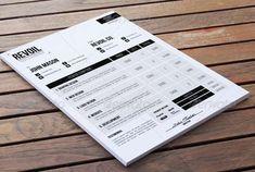 plantillas para contratos, facturas y presupuestos
