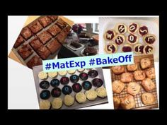 #MatExp - No hierarchy, just people - YouTube this is the film I made to support my talk. As guest speaker for the fabulous opening session by Helen Bevan and Allison Cameron launching the 24 hour NHS global transformathon. I was invited to share the learning from our fabulous collaborative #MatExp Whose Shoes campaign - building a change platform to improve maternity services.