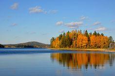 Koli national park is one of the most beautiful places in Finland.   www.koli.com.tr www.kolifabrikasi.com