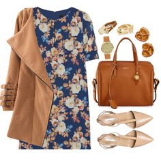 One Minute by sweetpastelady on Polyvore featuring polyvore fashion style J.Crew Alexander McQueen ASOS River Island GUESS floral edgy stylestaples