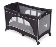 Joie - Commuter Change Travel Cot (Petit City) - My list of the most beautiful baby products Joie Baby, Changing Unit, Travel Cot, Shops, Baby Care Tips, Baby Online, Toy Store, Baby Gear, Beautiful Babies